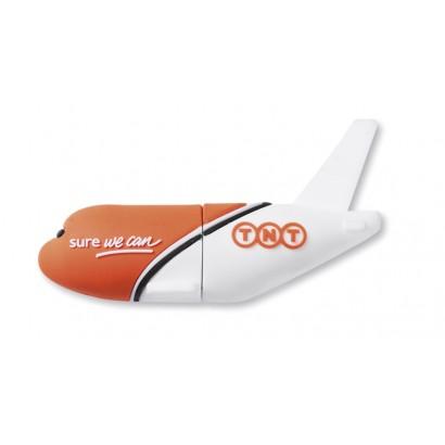 Własny kształt na zamówienie PVC