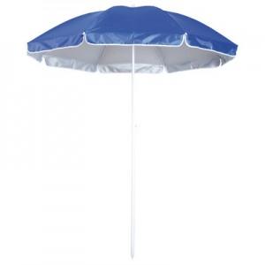Parasol plażowy,  pokrowiec z paskiem na ramię