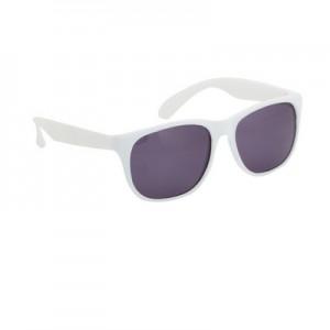 Okulary przeciwsłoneczne z filtrem UV 400 SP