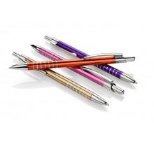 Długopis NIGR