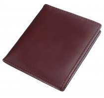 Etui na dokumenty i karty kredytowe TAYLOR