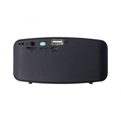 Głośnik Bluetooth MAX