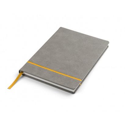 Notes NUBOOK A5