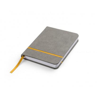 Notes NUBOOK A6