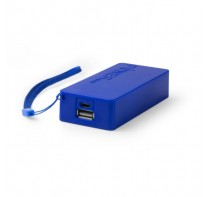 Power bank Ceg