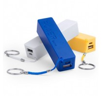 Power bank Sant