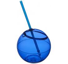 Piłka ze słomką Tekla