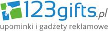 Gadżety reklamowe z logo Poznań, pendrive, kubki termiczne | 123Gifts