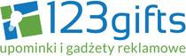 123Gifts - Agencja Reklamowa Lepiejwidoczni